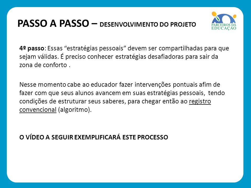 PARA REPLICAR EM SUA ESCOLA Entre em contato: Professora: Vanessa Santos Siqueira de Souza nessaeduc@ig.com.br Equipe Gestora: Nome: RAQUEL MARTINS/LURDES RIBEIRO Cargo: DIRETORA/COORDENADORA PEDAGÓGICA Email: raquel1951@etadao.com.br/lurdeskakicoor@gmail.com e906529@see.sp.gov.br Telefone: (11) 37826691