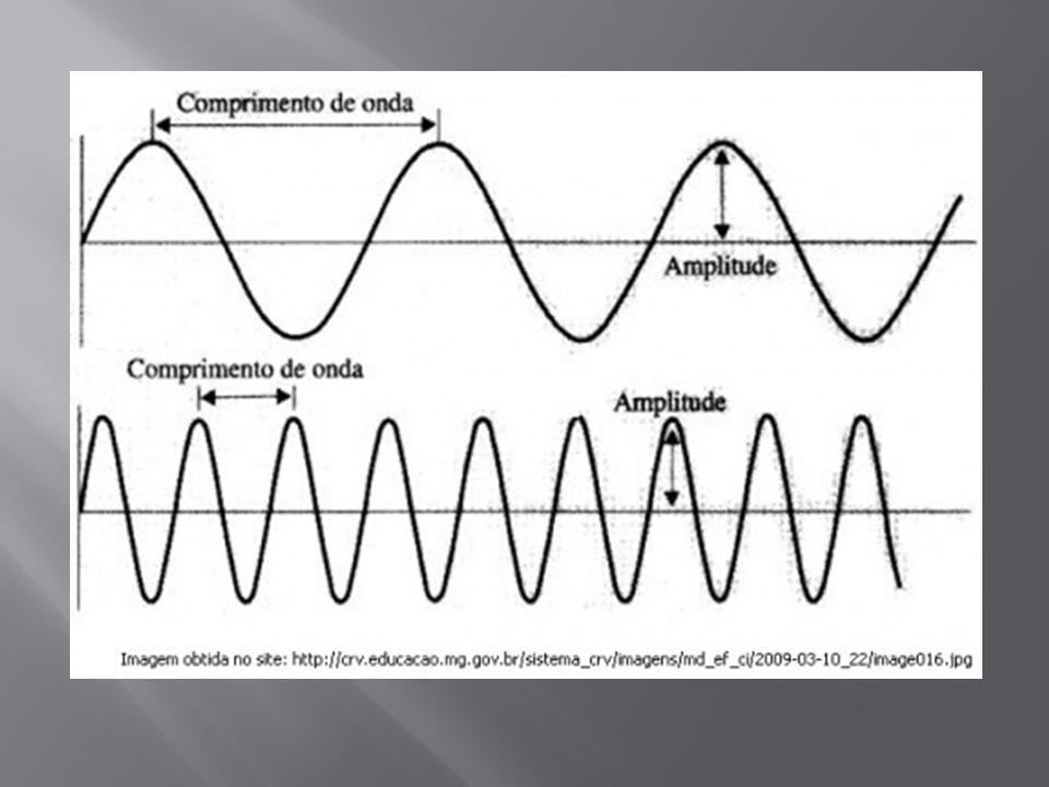  ...som afinado diminui o grau de incerteza do universo. (Wisnik, 1999, p.