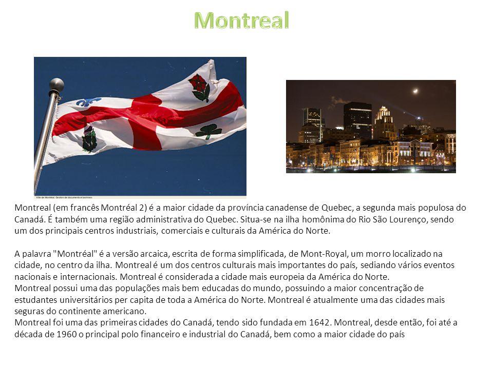 12 (E) Park Restaurant Endereço: 378 Victoria Ave, Westmount, QC H3Z 2N4, Canadá Telefone:+1 514-750-7534 (F) Schwartz s Endereço: 3895 Boulevard Saint-Laurent, Montréal, QC H2W 1L2, Canadá Telefone:+1 514-842-4813