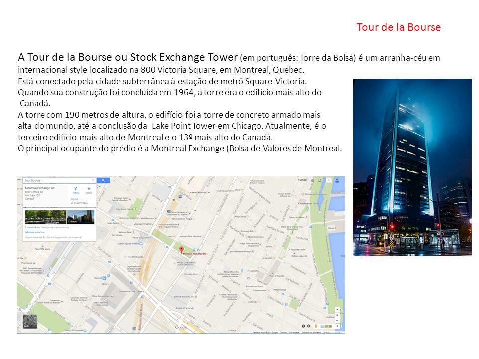 10 Restaurantes em Montreal (A) The Keg Steakhouse & Bar - Old Port Endereço: 25 Rue Saint Paul Est, Montréal, QC H2Y 1G2, Canadá Telefone:+1 514-871-9093 (B) L Auberge Saint-Gabriel Endereço: 426 St Gabriel St, Montreal, QC H2Y 2Z9, Canadá Telefone:+1 514-878-3561