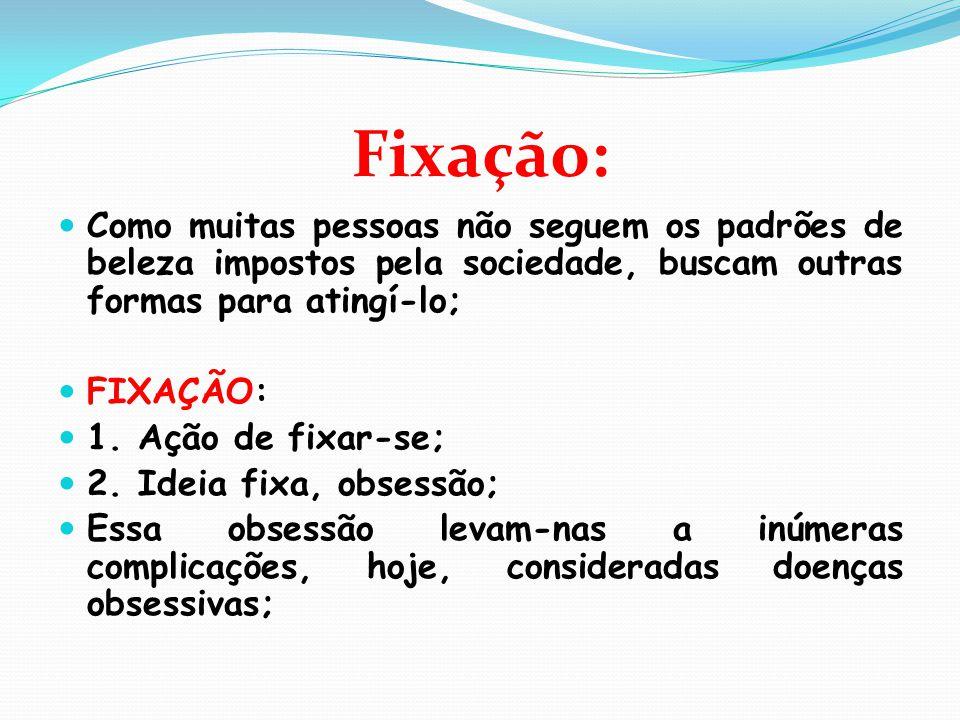 Bibliografias Consultadas  Sites da net (You Tube);  Dicionário da Língua Portuguesa:  Gama Kury de Adriano Gama Kury;