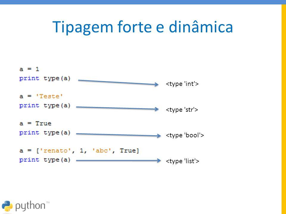Python e.NET com IronPython Trecho de código incompleto. Falta declaração dos outros objetos.