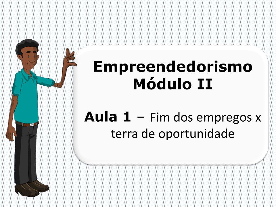 Li alguma coisa, hoje cedo no jornal, sobre as características e atitudes que determinam o sucesso do empreendedor.