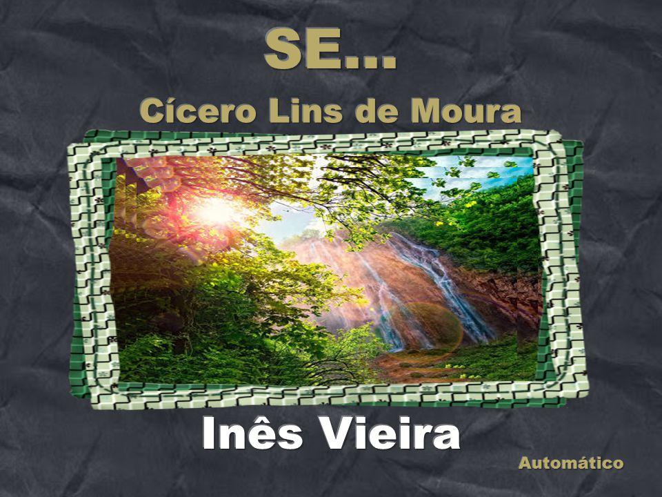 Música: Felicidade (Leandro Júnior) Imagens: Internet inesdedes@gmail.com