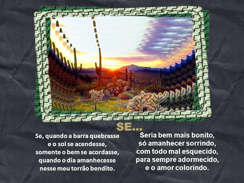 A literatura de Cordel é um tipo de poesia popular, no qual os textos são impressos em papeis rústicos e expostos para a venda pendurados em cordas.