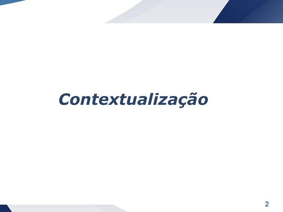 2 Contextualização