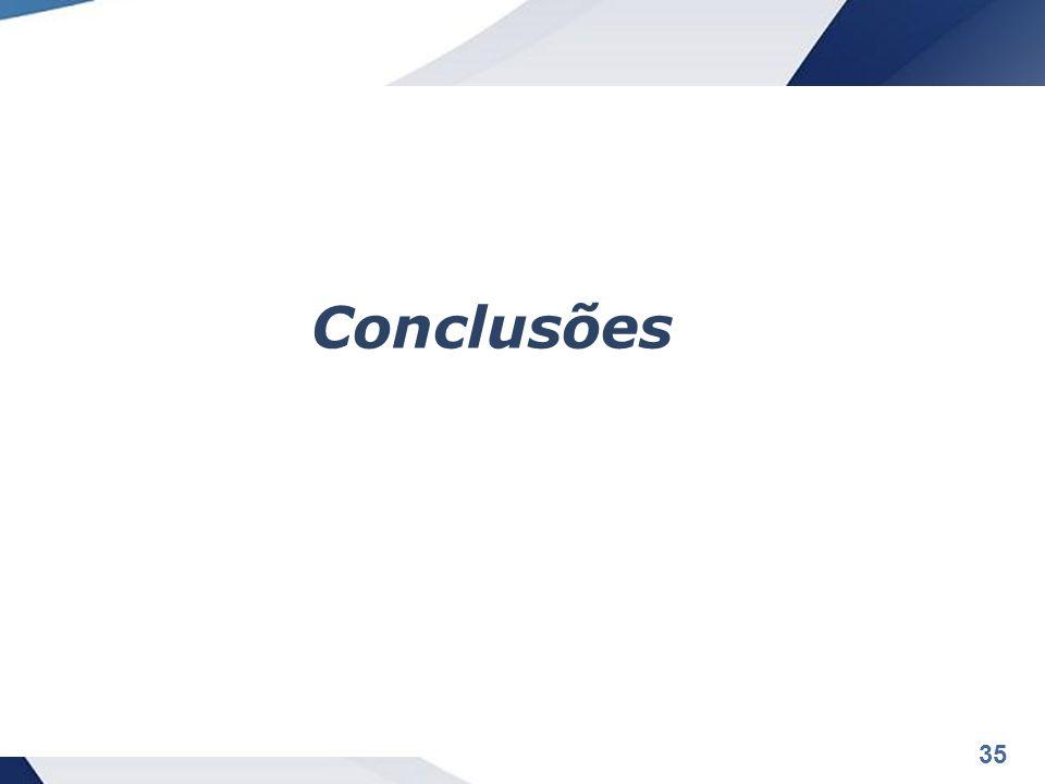 35 Conclusões