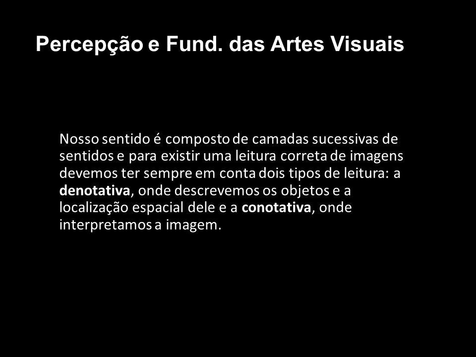 Resumindo - Interação entre os 3 A abstração tem sido o instrumento fundamental para o desenvolvimento de um projeto visual.