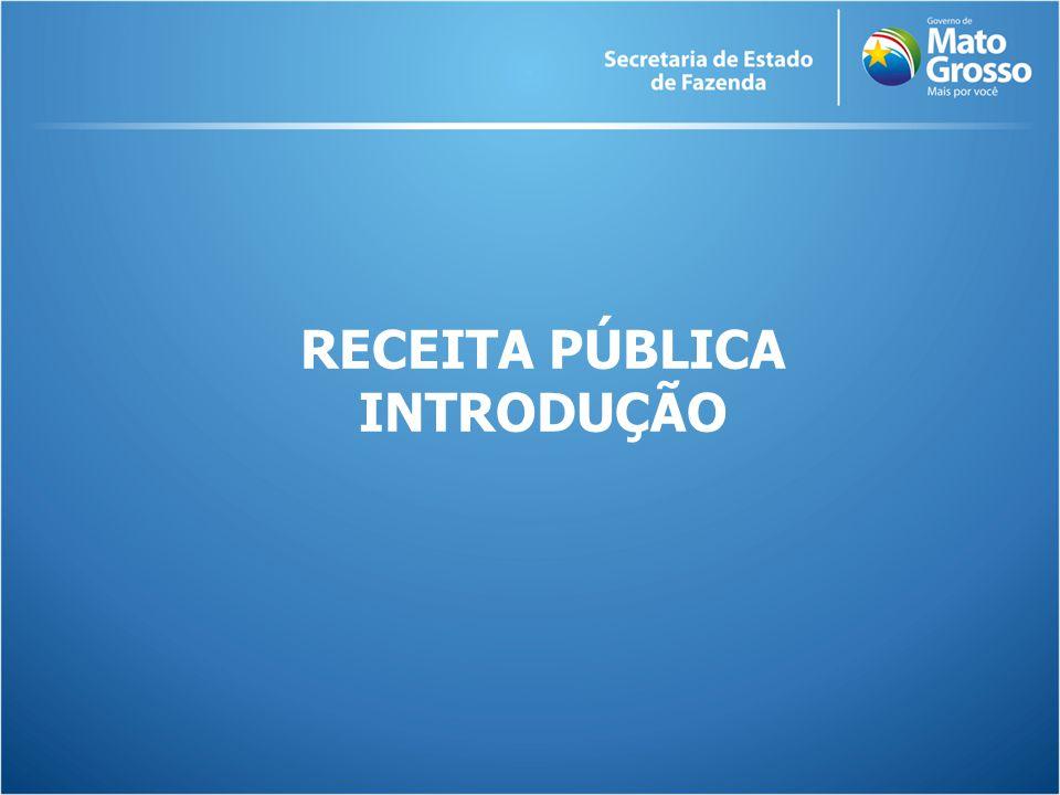 Análise 1º semestre - 2011 (jan/jun)