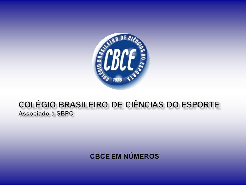 Instituição Privada Instituição Pública Não Informou RegiãoN%N%N% Norte211,11%738,89%950,00% Nordeste1211,65%5351,46%3836,89% Centro-oeste45,19%3849,35%3545,45% Sudeste6020,13%11036,91%12842,95% Sul1916,10%5950,00%4033,90% Total97- 267 - 250 -