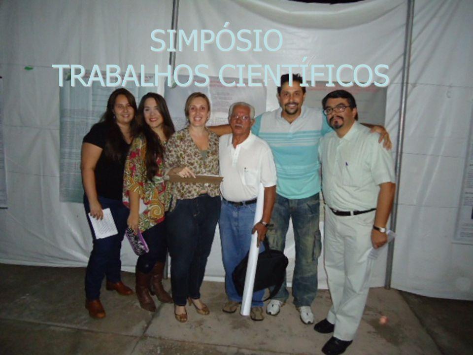 CONTATO FAIP/FAEF SIMPÓSIO TRABALHOS CIENTÍFICOS