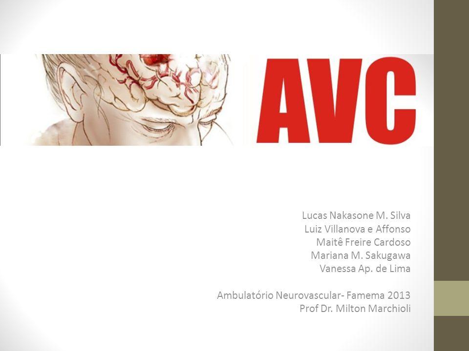 Lucas Nakasone M.Silva Luiz Villanova e Affonso Maitê Freire Cardoso Mariana M.