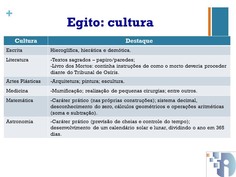 + Economia Colonial  Extrativismo : pau–brasil e drogas do sertão.