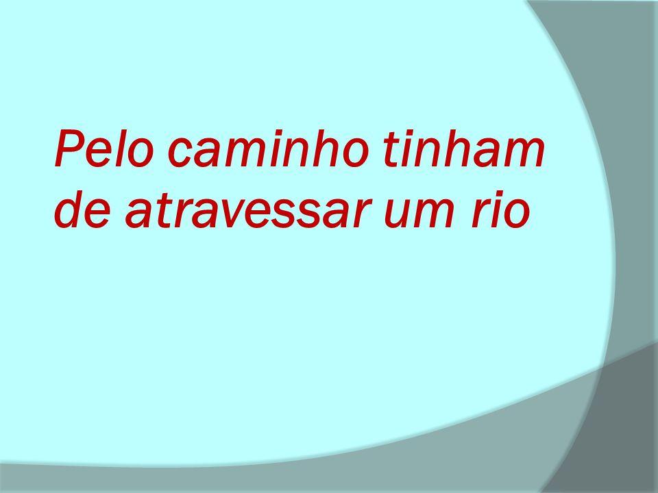 POIE Marcos CEU EMEF Antônio Carlos Rocha DRE Penha