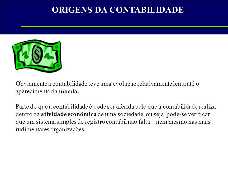 ÁREAS DE ATUAÇÃO Empresário Contábil Independente (Autônomo) Investigador de Fraude Auditor Independente Perito Contábil Consultor Escritório de Contabilidade