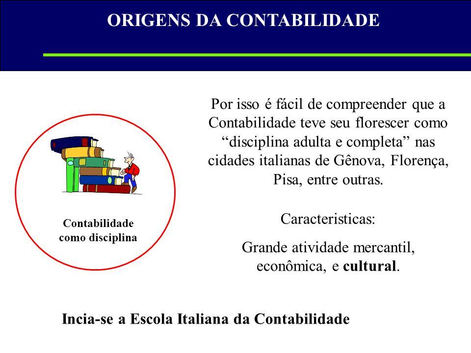 Orgãos de Classe no Brasil • SISTEMA CFC / CRC´s – Conselho Federal de Contabilidade / Conselhos Regionais de Contabilidade.