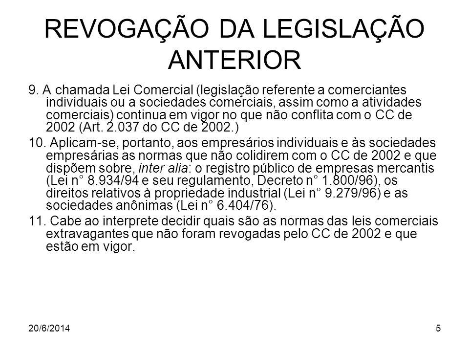 20/6/20146 A FIGURA DO COMERCIANTE DESAPARECEU.12.