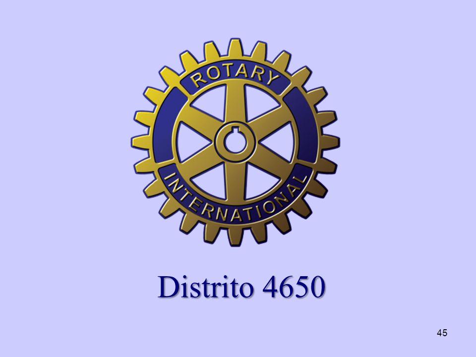 Distrito 4650 45