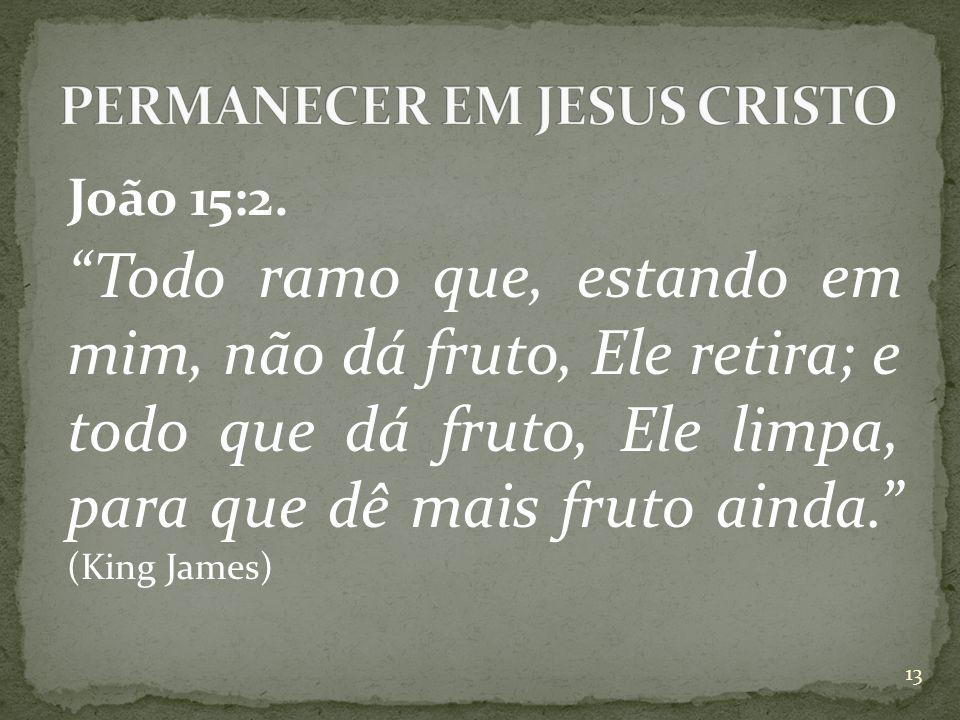 João 15:2.