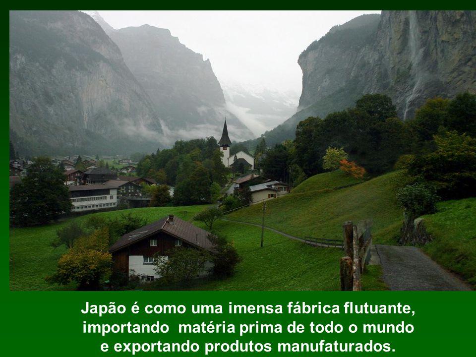 Reflita e Repasse... Texto: Autor desconhecido Tradução: J. Claret Cintra