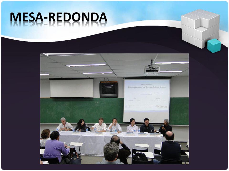 Antes do dia do painel, o moderador reúne-se com os painelistas para tomarem conhecimento das estratégias a serem utilizadas: assunto geral, áreas de discussão, limites de tempo etc.