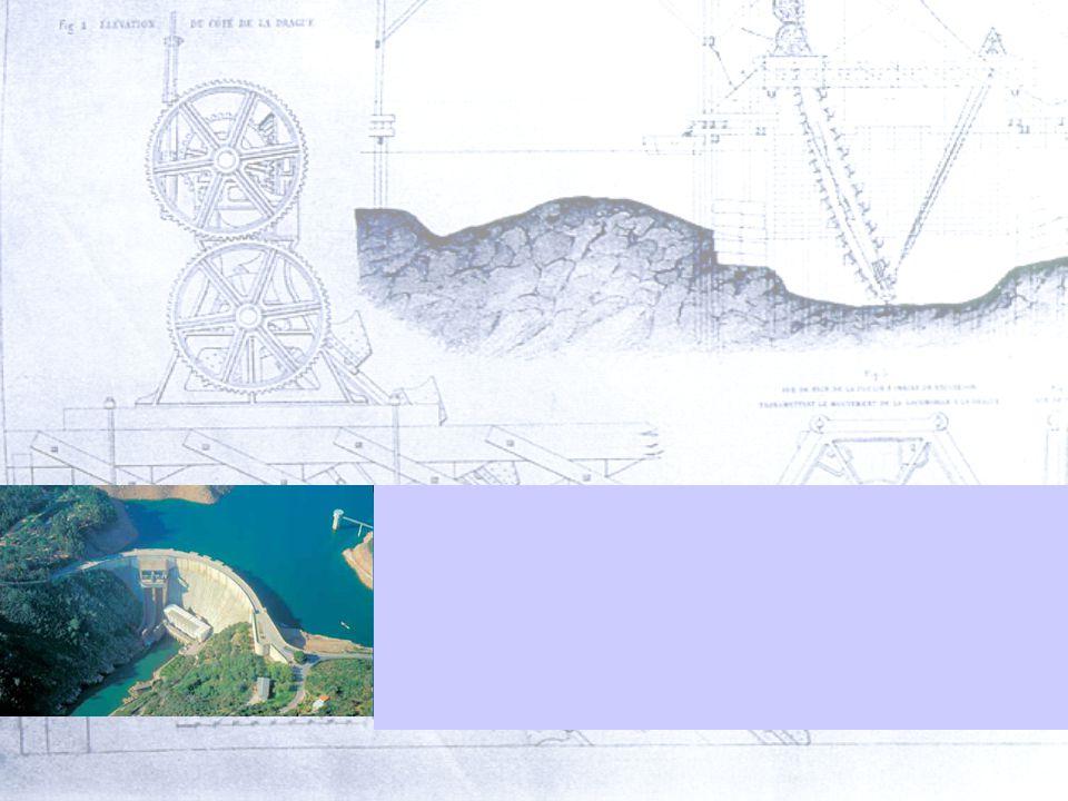 • uma exposição • um portal • um projecto nas Escolas: Pensar e Fazer • novas publicações • reunir património Engenho e Obra :