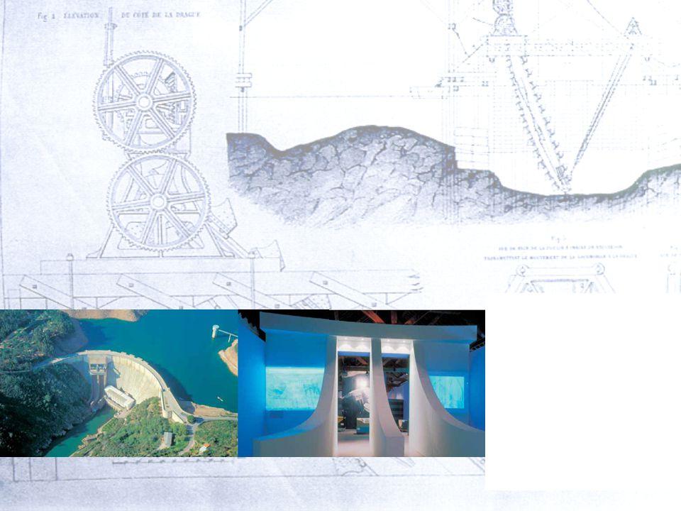 critérios •relevância histórica no impacto da engenharia na sociedade portuguesa; •relevância histórica no desenvolvimento da engenharia, e do seu ensino; •relevância tecnológica de obras; • relevância histórica no desenvolvimento do contexto necessário à promoção da engenharia e da inovação e de uma cultura de base científica.