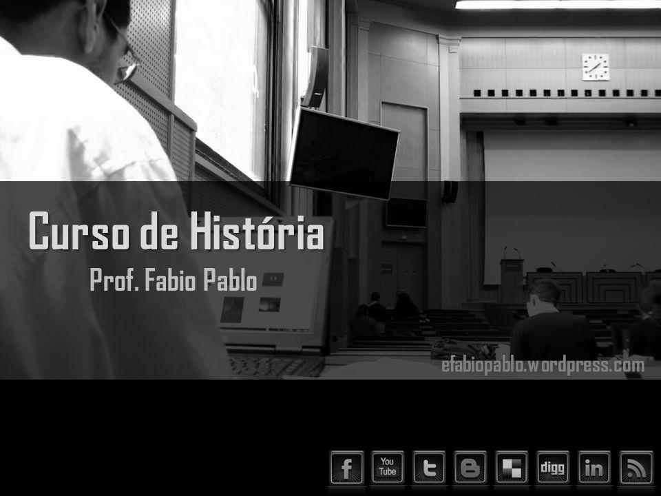 e.fabiopablo   blog Curso de História Prof.Fabio Pablo #R ENASCIMENTO  Marco Polo.