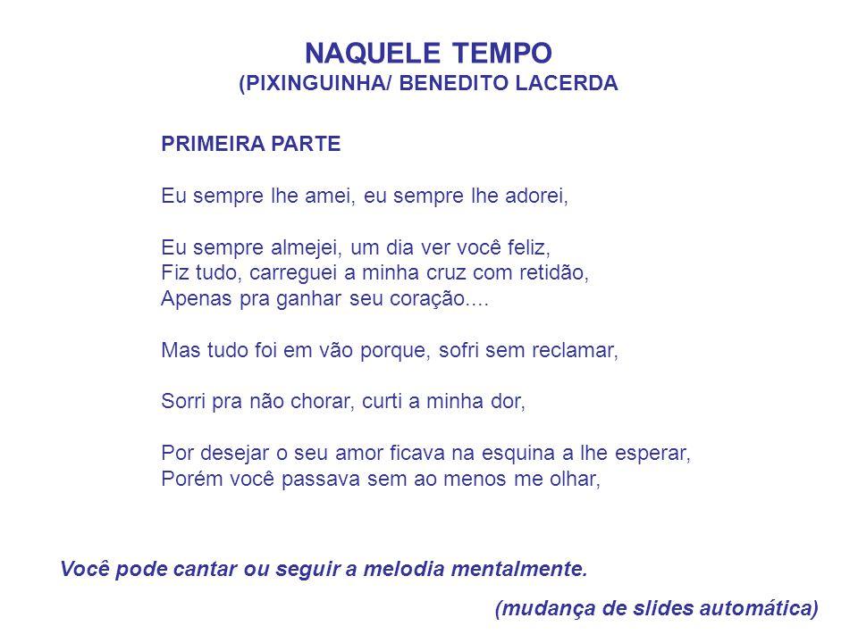 Produzido por: Arnaldo Temporal arnaldotemporal@gmail.com arnaldotemporal@gmail.com Recife - PE - Brasil www.arnaldotemporal.xpg.com.br Fotografias de