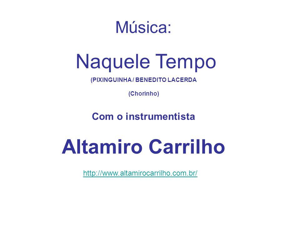 (mudança de slides automática) Pixinguinha e o seu amigo Vínicius de Moraes: a parceria vai parar nas telas. (Foto: Arquivo de família/IMS) http://www
