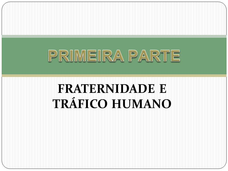 Os preconceitos raciais A sociedade escravocrata legou ao Brasil, pós Lei Áurea, uma estrutura que relega grande parte da população ao sofrimento da marginalização. (cf.