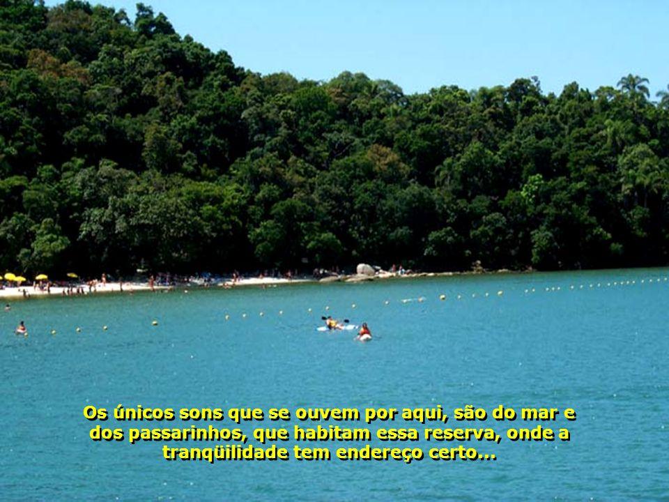 Praias com areias brancas, límpidas, de recantos paradisíacos e com muita gente bonita... Praias com areias brancas, límpidas, de recantos paradisíaco