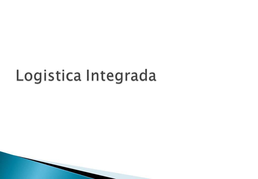 fornecedorsuprimentoproduçãodistribuiçãocliente Fluxo de informação Fluxo de materiais Fluxo Financeiro Fluxo Logístico Fonte: A.