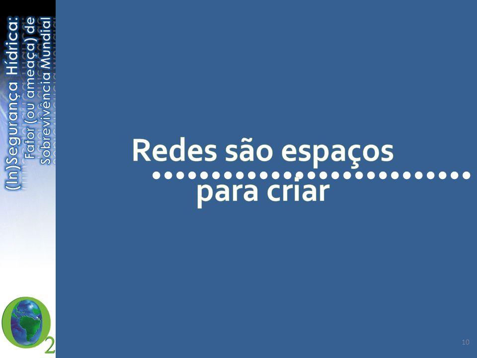 ••••••••••••••••••••••••••• 10