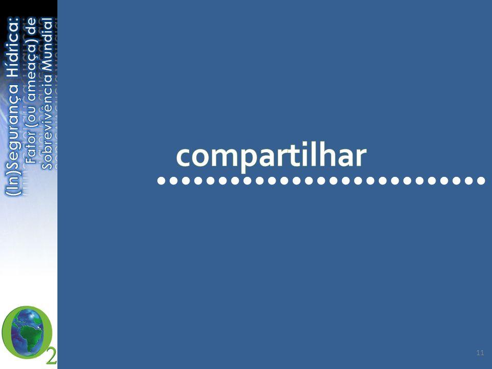 ••••••••••••••••••••••••••• 11