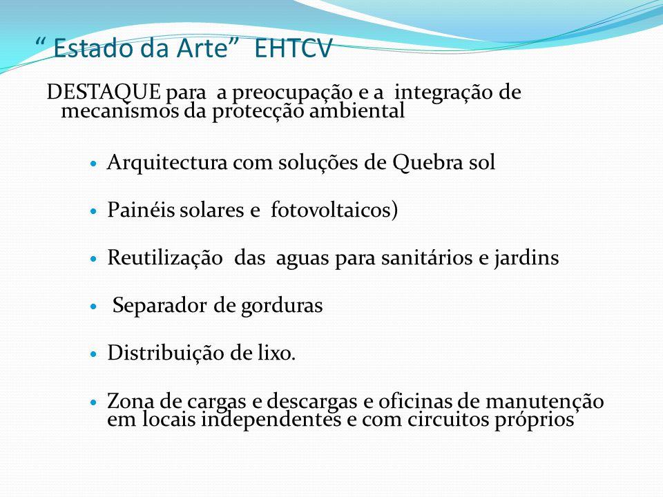 Estado da Arte EHTCV  Plano de desenvolvimento Institucional (em analise)  Plano de marketing  Regulamento interno  Implementação do HACCP (procedimentos para a qualidade de higiene e segurança alimentar) – visando a certificação internacional  Estatutos em implementação (conselho consultivo)  Equipa técnica e formadores em recrutamento e formação (parceiros)  Planos curriculares elaborados (adaptação)  Perfis em fase de conclusão (SNQ)  Extensão do projecto por mais dois anos ( assistência técnica e construção da residência)  Plano de desenvolvimento Institucional (em analise)  Plano de marketing  Regulamento interno  Implementação do HACCP (procedimentos para a qualidade de higiene e segurança alimentar) – visando a certificação internacional  Estatutos em implementação (conselho consultivo)  Equipa técnica e formadores em recrutamento e formação (parceiros)  Planos curriculares elaborados (adaptação)  Perfis em fase de conclusão (SNQ)  Extensão do projecto por mais dois anos ( assistência técnica e construção da residência)