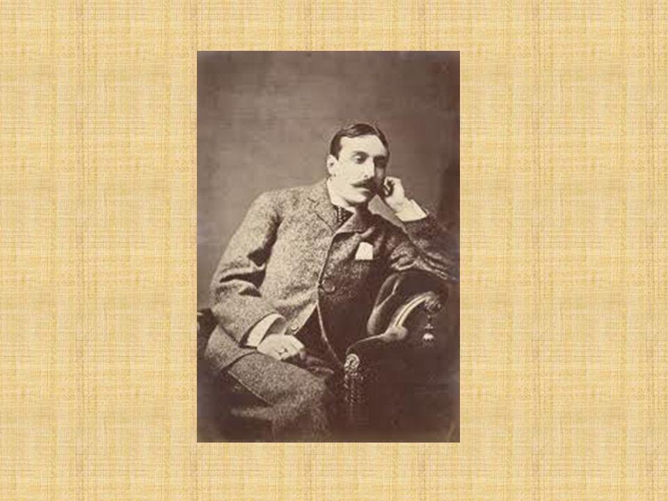 Camilo Castelo Branco Camilo Ferreira Botelho Castelo Branco, embora tenha nascido em Lisboa a 16 de Março de 1825 e foi um escritor português ligado ao Norte.