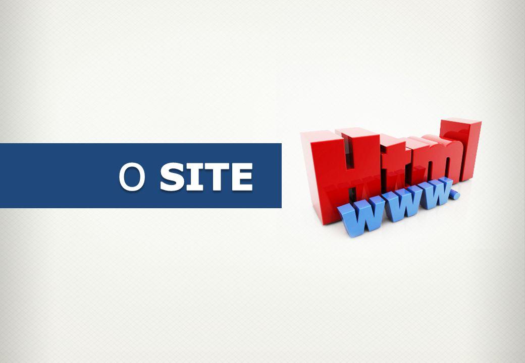 O SITE ORIGINAÇÃO WEB - PASSO A PASSO 1) Entrar no site www.ciadomus.com.brwww.ciadomus.com.br Ir para Home e escolher : Empréstimo com Garantia Imobiliária Área do Parceiro Correspondente Imobiliário