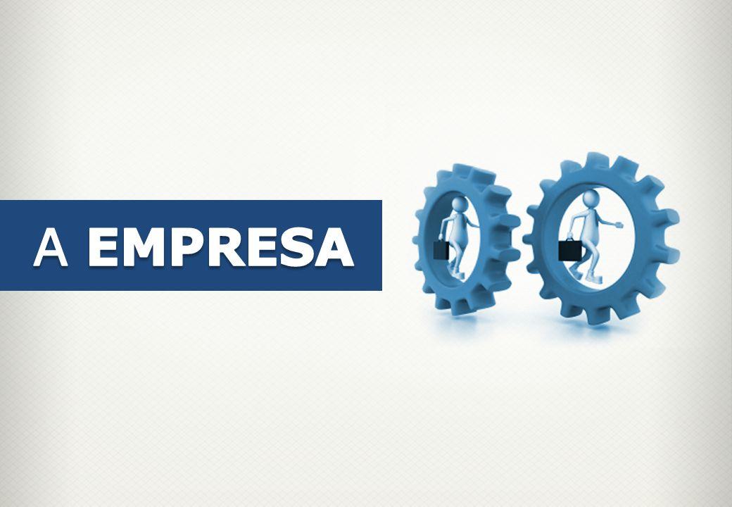 A EMPRESA A DOMUS COMPANHIA HIPOTECÁRIA é uma sociedade anônima de capital fechado, criada em 1969 em Fortaleza – CE, onde era sua sede.