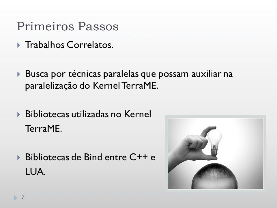 Exemplo 28 --HPA LIST VAR k = 10 c = {1,2,5,7,9} --HPA END LIST VAR --HPA FUNCTION function A().