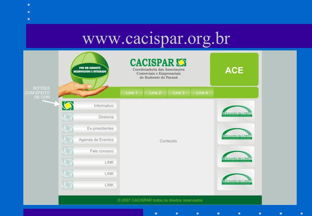 www.cacispar.org.br