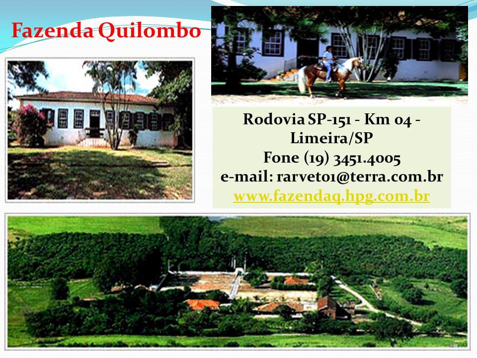 Fazenda Morro Azul Rod. Limeira-Iracemápolis Fone (11) 3107-8490 e-mail: orcesi.advogados@uol.com.br www.fazendamorroazul.com.br www.fazendamorroazul.