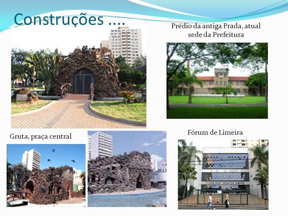 Fazenda Itapema Rod. Anhanguera, Km 150 - Limeira/SP Fone (19) 3442.1526 - 3452.2982 - www.fazendaitapema.com.brwww.fazendaitapema.com.br