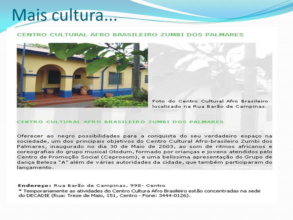 Música e teatro Teatro Vitória Praça Toledo de Barros