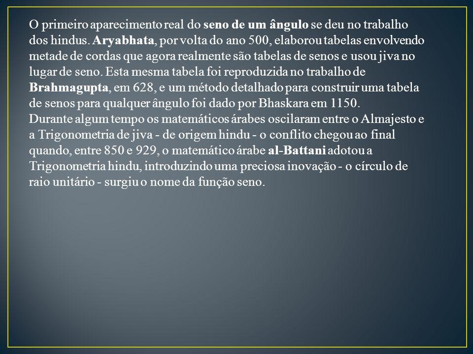 Prof.João Gilberto TEODOLITO O teodolito é um instrumento óptico de medição de posições relativas.