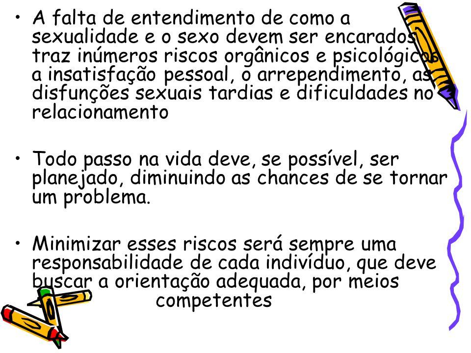 LIVRO DE DANIEL - cap.1 •5.