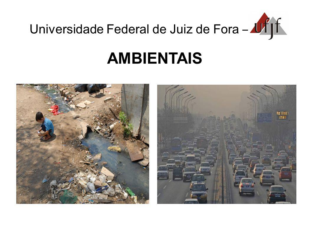 Universidade Federal de Juiz de Fora – CULTURAIS
