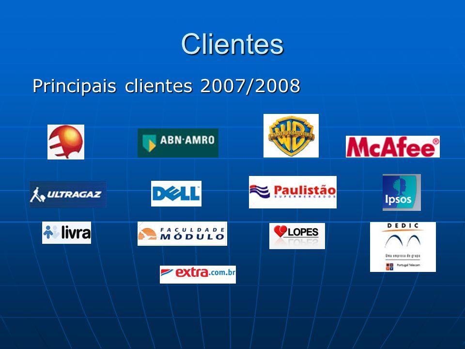 CNPJ 08.272.014/0001-76 Dataseek Processamento de Dados Ltda.