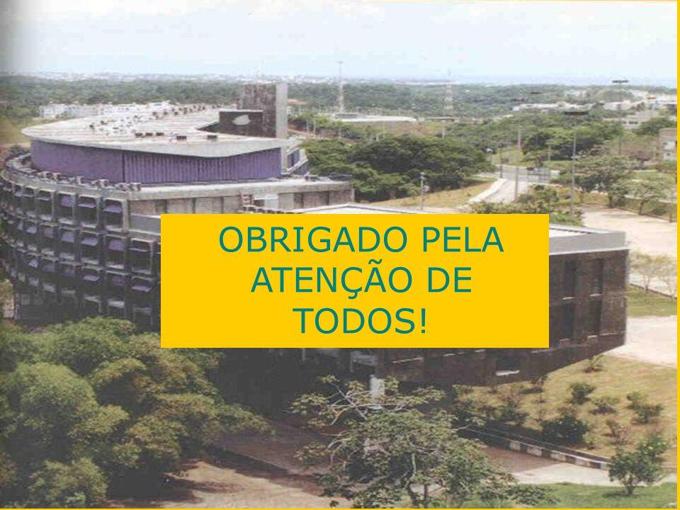 JSSdato22 de outubro de 2008 22 e 23 de outubro de 2008 OBRIGADO PELA ATENÇÃO DE TODOS!