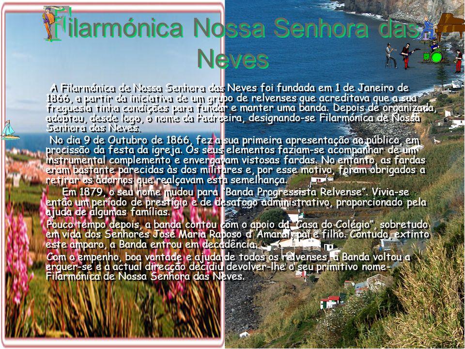 oponímias Relva - existência abundante de relva Corujeira ou Crujeira - no Português antigo significa povoação pobre.